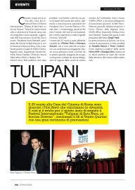 da_GP_MAGAZINE_05_2012