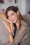 Veronica Maya_Tuliipani di Seta Nera