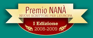 premio_nanà