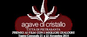 1371222602_logo