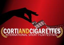 1412615232963Corti_and_Cigarettes