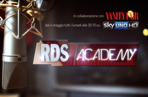 rdsacademy2015
