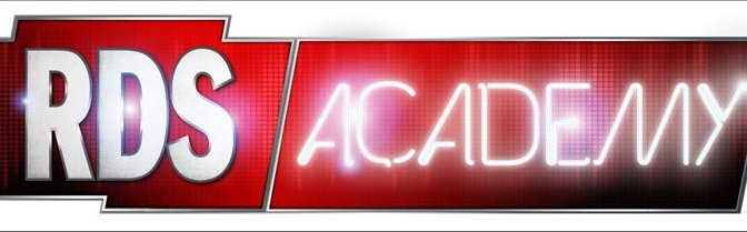 Rds Academy – Dal 4 Maggio su Sky Uno alle 20,10